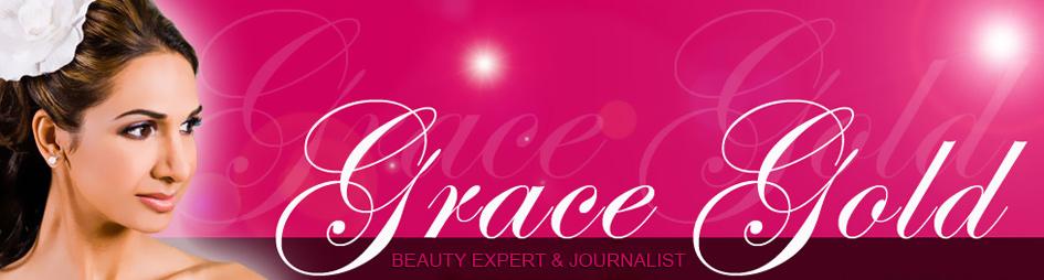 Grace Gold